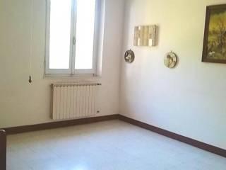 Foto - Casa indipendente 90 mq, San Marcello