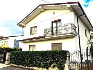 Foto - Villa, buono stato, 180 mq, Monfalcone