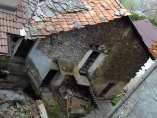 Foto - Rustico / Casale frazione Noceno, Noceno, Vendrogno