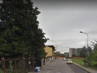 Foto - Quadrilocale all'asta, Garbagnate Milanese