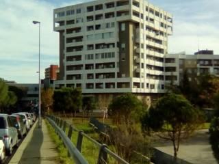 Foto - Appartamento via Antonio Lucarelli 62-D, Poggiofranco, Bari