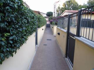Foto - Casa indipendente via dei Sulpici 76, Quadraro, Roma