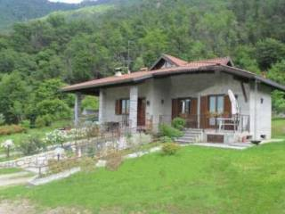 Foto - Villa via Granerolo 28A, Omegna