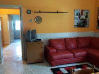 Foto - Villa via Vespri, Valderice