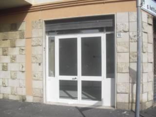 Immobile Affitto Fiumicino