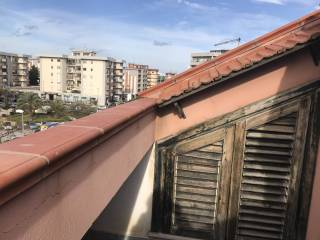 Foto - Attico / Mansarda via Città di Palermo 132, Bagheria