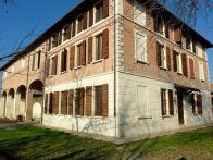 Villa Vendita Gattatico