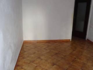 Foto - Casa indipendente 75 mq, buono stato, Silvano d'Orba