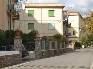 Foto - Bilocale via Nicotera, Acciaroli, Pollica