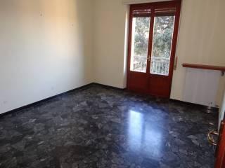 Foto - Appartamento buono stato, secondo piano, Carpeneto