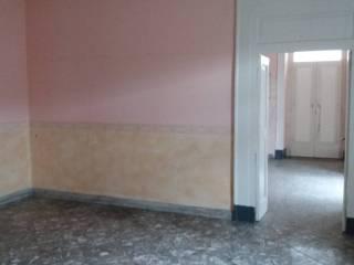 Foto - Trilocale buono stato, primo piano, Sant'Arpino