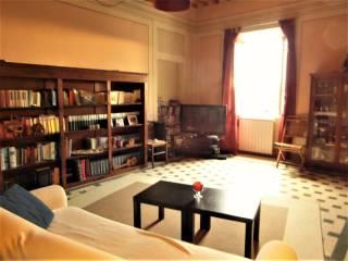 Foto - Quadrilocale via di Saltocchio 636, Moriano, Lucca