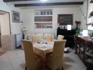 Foto - Casa indipendente 250 mq, ottimo stato, Puccianiello, Caserta