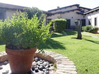 Foto - Trilocale via Ardeatina 559, Cecchignola - Giuliano Dalmata, Roma