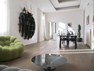 Foto - Appartamento via dei Mille, Marconi, Bologna