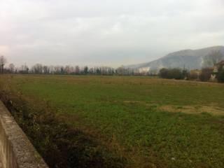 Foto - Terreno edificabile industriale a Rezzato