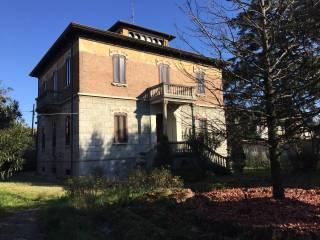 Foto - Villa viale Riccardo Gavazzi, Melzo