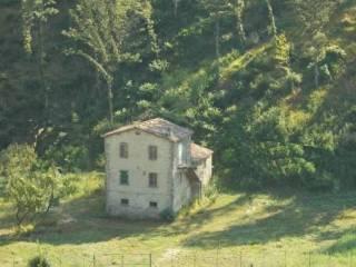 Foto - Rustico / Casale Strada Provinciale Apecchiese, Apecchio