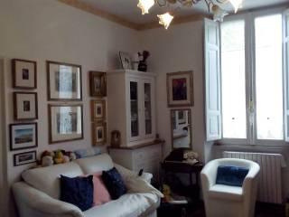 Foto - Appartamento via Giulio Salvadori, Centro città, Ascoli Piceno