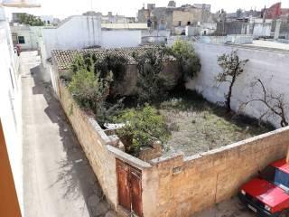 Foto - Terreno edificabile residenziale a Tiggiano