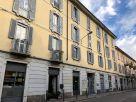 Appartamento Vendita Monza  7 - San Biagio, Cazzaniga