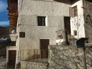 Foto - Appartamento Borgata Cucchiales Inferiore, Stroppo