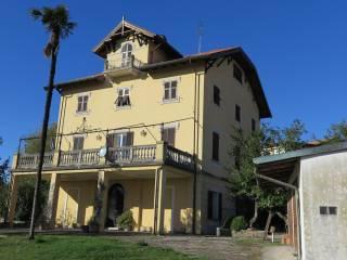 Foto - Villa via Giustiniana, Bolano