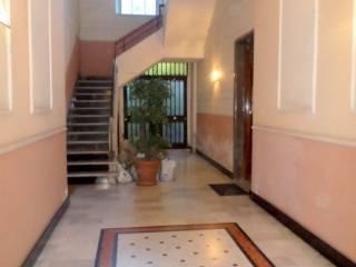 Foto - Appartamento via Ruggero Settimo, Province, Catania