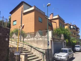Foto - Appartamento via Pontinia 2, Colleferro