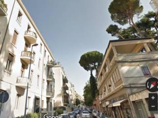 Foto - Appartamento via Montevideo, Pinciano - Villa Ada, Roma