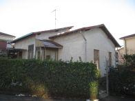 Villa Vendita Oggiona con Santo Stefano