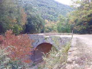 Foto - Rustico / Casale Località Val Ponci, Finale Ligure