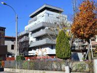 Foto - Appartamento via Scandellara, Bologna