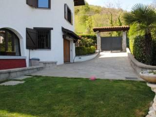 Foto - Villa, ottimo stato, 290 mq, Cerano d'Intelvi