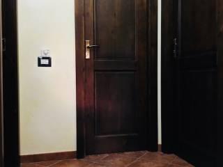 Foto - Quadrilocale buono stato, primo piano, Campofelice di Roccella