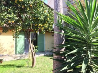 Foto - Villa via Pietro Agosti, Sanremo