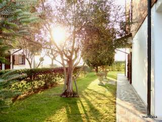 Foto - Villa via Giuseppe Fabbri, Ippodromo, Ferrara