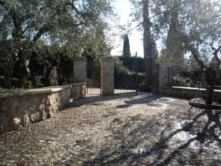 Foto - Villa Strada Provinciale dei Cinque Sassi, Palombara Sabina