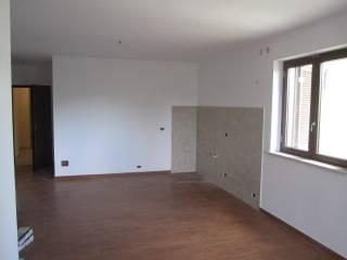 Photo - 3-room flat viale Giosuè Carducci 40, Rignano Flaminio