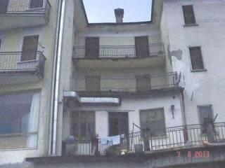 Foto - Appartamento all'asta via Marche, 8, Corna Imagna