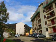 Foto - Quadrilocale contrada Catanese, -1, Messina
