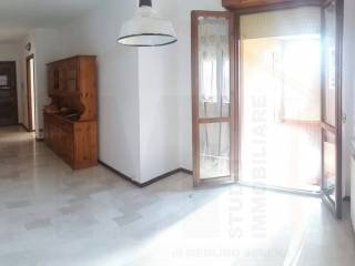 Foto - Trilocale via Valcasotto 25, Garessio