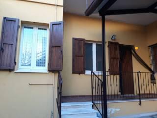 Foto - Villa Sobborgo Federico Comandini, Centro città, Cesena