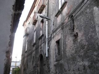 Foto - Rustico / Casale via Finelli, Marzano Appio