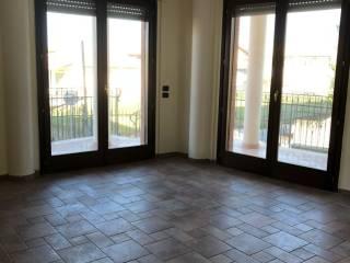Foto - Villa via Vestina, Santa Venere, Montesilvano