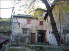 Rustico / Casale Vendita Calenzano