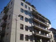 Foto - Appartamento corso Italia, Milano