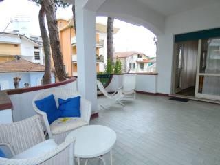 Foto - Appartamento viale Luciano Manara 5, Riccione
