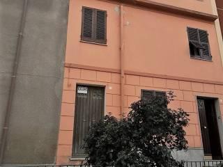 Foto - Appartamento corso Umberto I 40, Bonorva