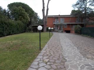 Foto - Villa viale Prassilla, Casal Palocco, Roma